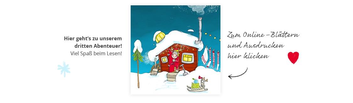 Weihnachtsbuch downloaden