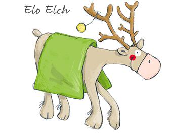 Elo Elche