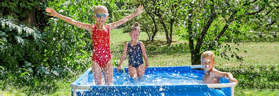 """Familienurlaub – welche """"Bleibe"""" ist die richtige?"""