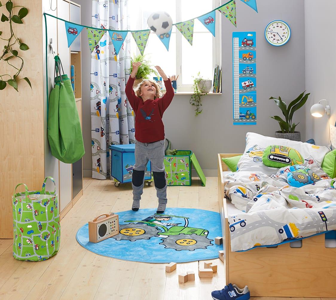 Kinderzimmer in Landkreis Düren gebraucht kaufen – kalaydo.de