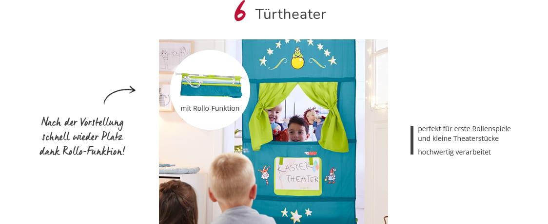Türtheater