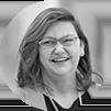 Anna Wagner, Produktmanagerin