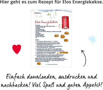 Elos Energiekekse downloaden