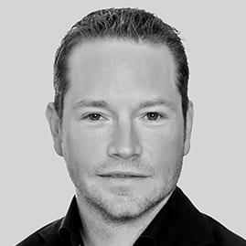 Michael Winischhofer