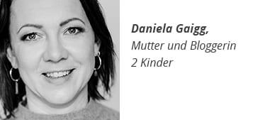 Daniela Gaigg