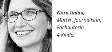 Nora Imlau