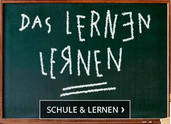 SCHULE & LERNEN