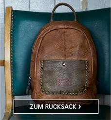 ZUM RUCKSACK