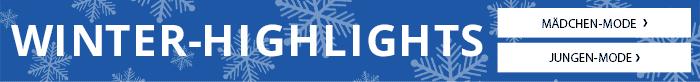 WINTER-HIGHLIGHTS