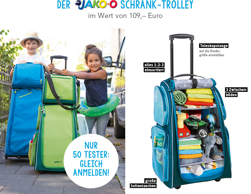 Jako o schrank trolley sonderedition – Mode Website Foto Blog 2018