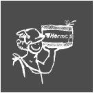 Der Hermes-Lieferservice