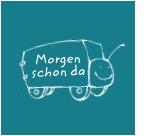 """Unser """"Morgen schon da""""-Service"""