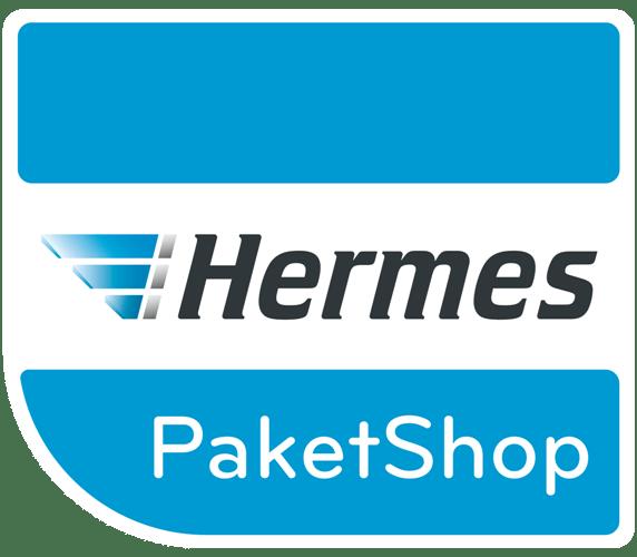 Hermes Paket Preise Berechnen : jako o shop kindermode babymode spielzeug kinderm bel ~ Themetempest.com Abrechnung
