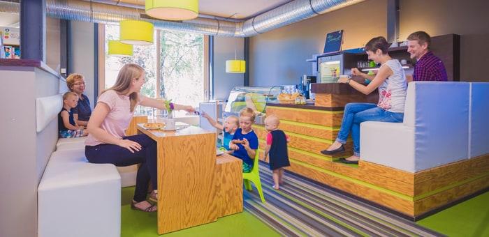 Elterncafe