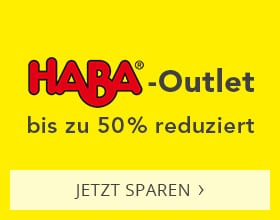 HABA Outlet