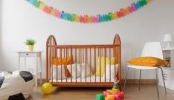 Kinderzimmer gestalten – Tipps & Infos – JAKO-O-Magazin | {Babyzimmer selbst gestalten 94}