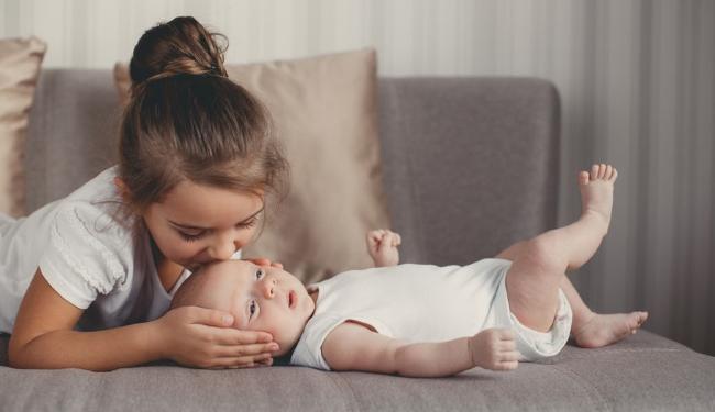 Tipps für ein entspanntes Familienleben – JAKO-O-Magazin