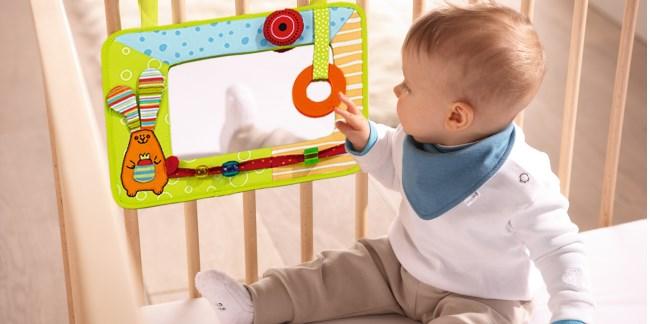 Grobmotorik fördern bei kindern jako o magazin