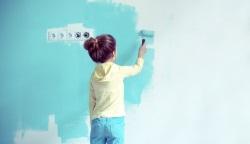 Kinderzimmer gestalten – Tipps & Infos – JAKO-O-Magazin
