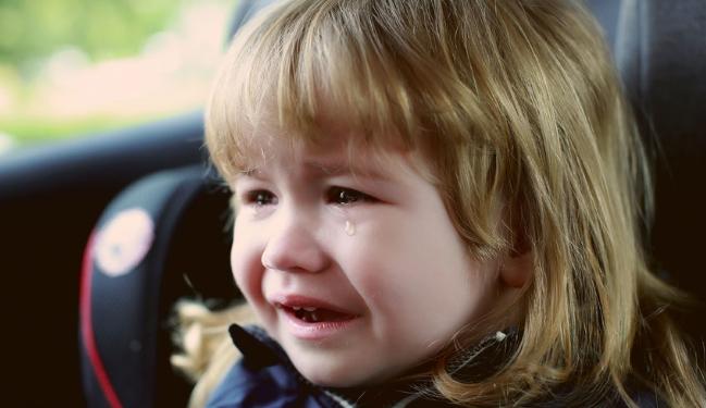 Mein Kind weigert sich in den Kindergarten zu gehen