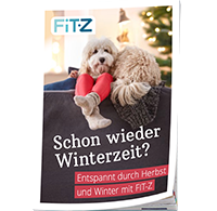 FIT-Z Winter-Extra 2020