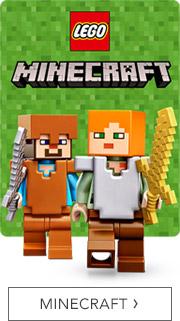 Banner Minecraft