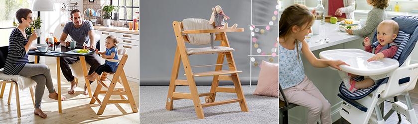 hochst hle kinder sitzerh hungen bestellen jako o. Black Bedroom Furniture Sets. Home Design Ideas