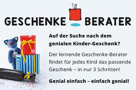Geschenke-Berater