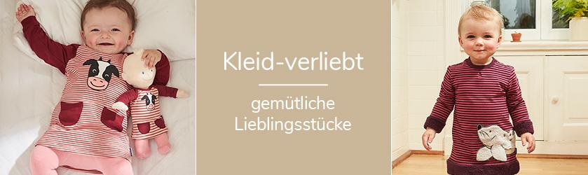 Kleider & Co.