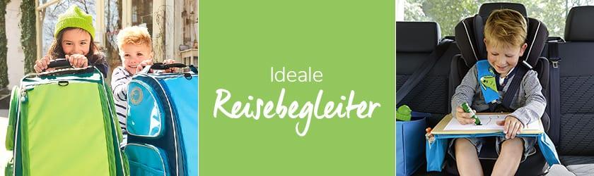 Reisehelfer & Co.