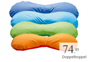 kinderzimmer einrichtung online bestellen tolle produkte jako o. Black Bedroom Furniture Sets. Home Design Ideas