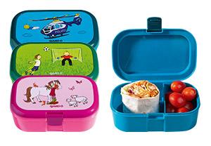 Lunchbox JAKO-O
