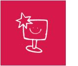 service-icon-monatsangebot.png