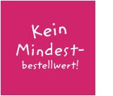 service-icon-mindestbestellwert_de.png