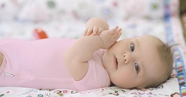 Baby-und-Kleinkind-650.jpg