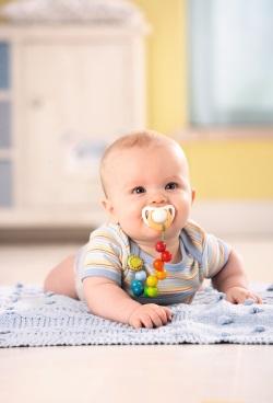 Alltag_Baby_Kleinkind_250.jpg