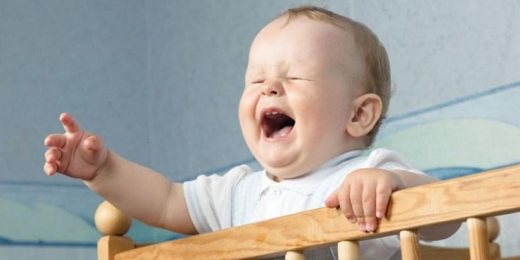 Baby_schreien_lassen_123_750.jpg