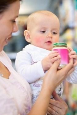 Einkaufen_mit_Baby_123_250.jpg