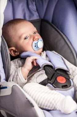 Was Hilft Wenn Mein Baby Schwitzt Jako O Magazin