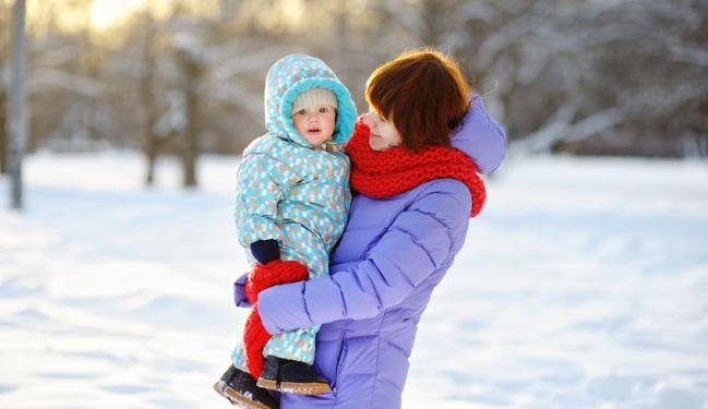 Baby_anziehen_Winter_123_650.jpg