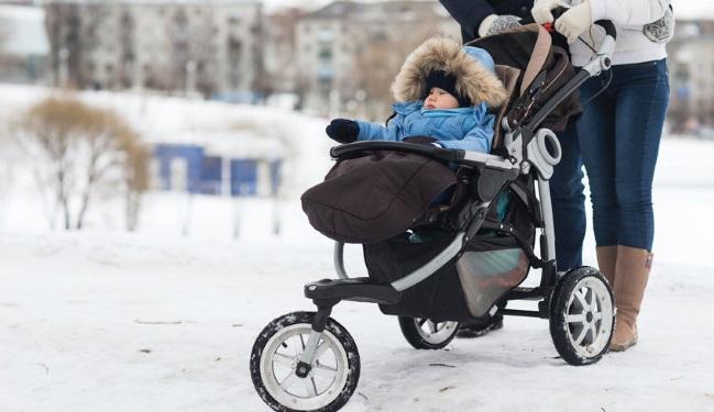 Baby_anziehen_Winter_(2)_123_650.jpg