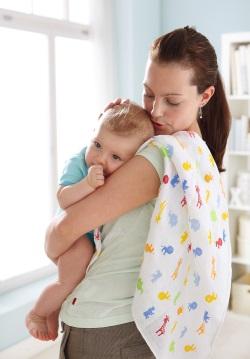 Mutter_Baby_250.jpg