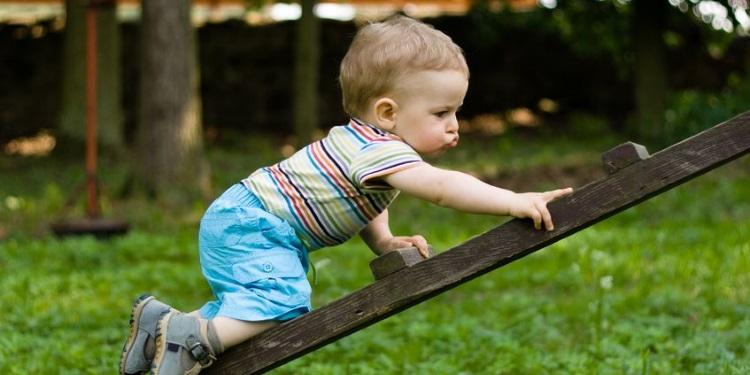 Baby_24_Monate_123_750.jpg