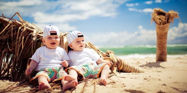 Reisen_mit_Baby_Kleinkind_ART_Urlaub_mit_Baby_v2_123_650.jpg