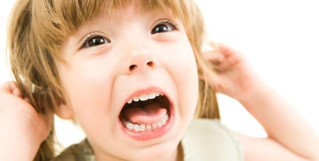 Mein Kind Schlägt Mich Wie Reagieren Jako O Magazin