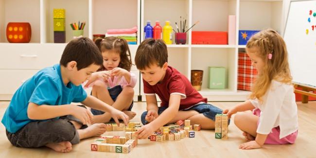 Montessori_Paedagogik_123_(2)_650x325.png