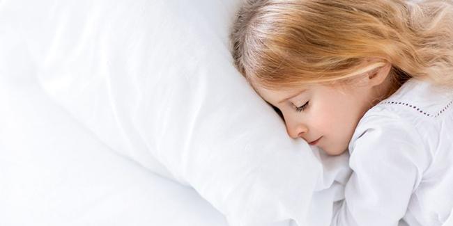 Wie_bekommt_Kind_Schlaf_den_es_braucht_123_650.jpg