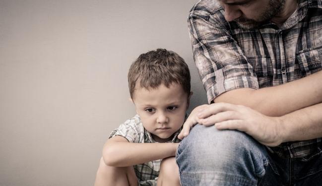 Kinderpsychologie_Schuechternheit_123_650.jpg