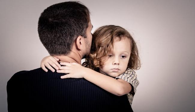 Kinderpsychologie_Trennungsangst_1_123_650.jpg