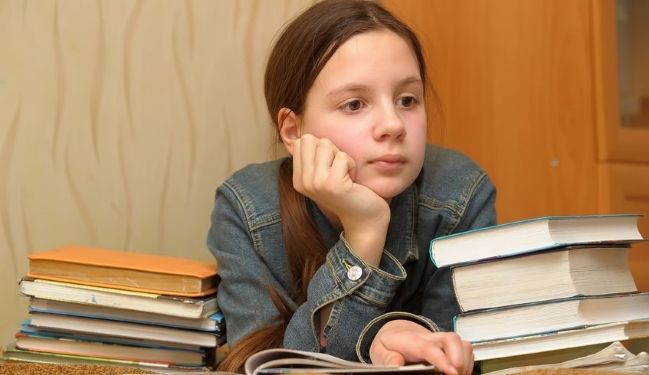 Kinderpsychologie_Konzentrationsstoerungen_1_123_650.jpg